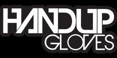 hand-up-gloves